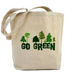 go-green